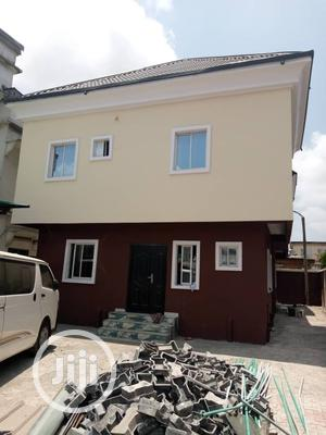 Newly Built 4 Bedroom Duplex | Houses & Apartments For Rent for sale in Lagos State, Yaba