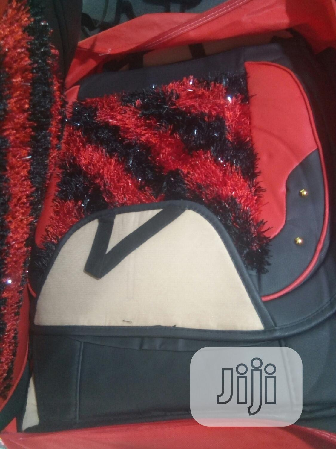 Archive: Cars Seat Covers
