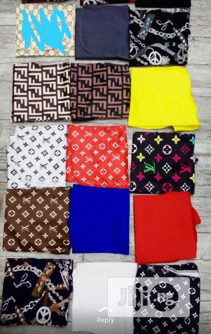 Quality Durag | Clothing Accessories for sale in Ikeja, Lagos State, Nigeria