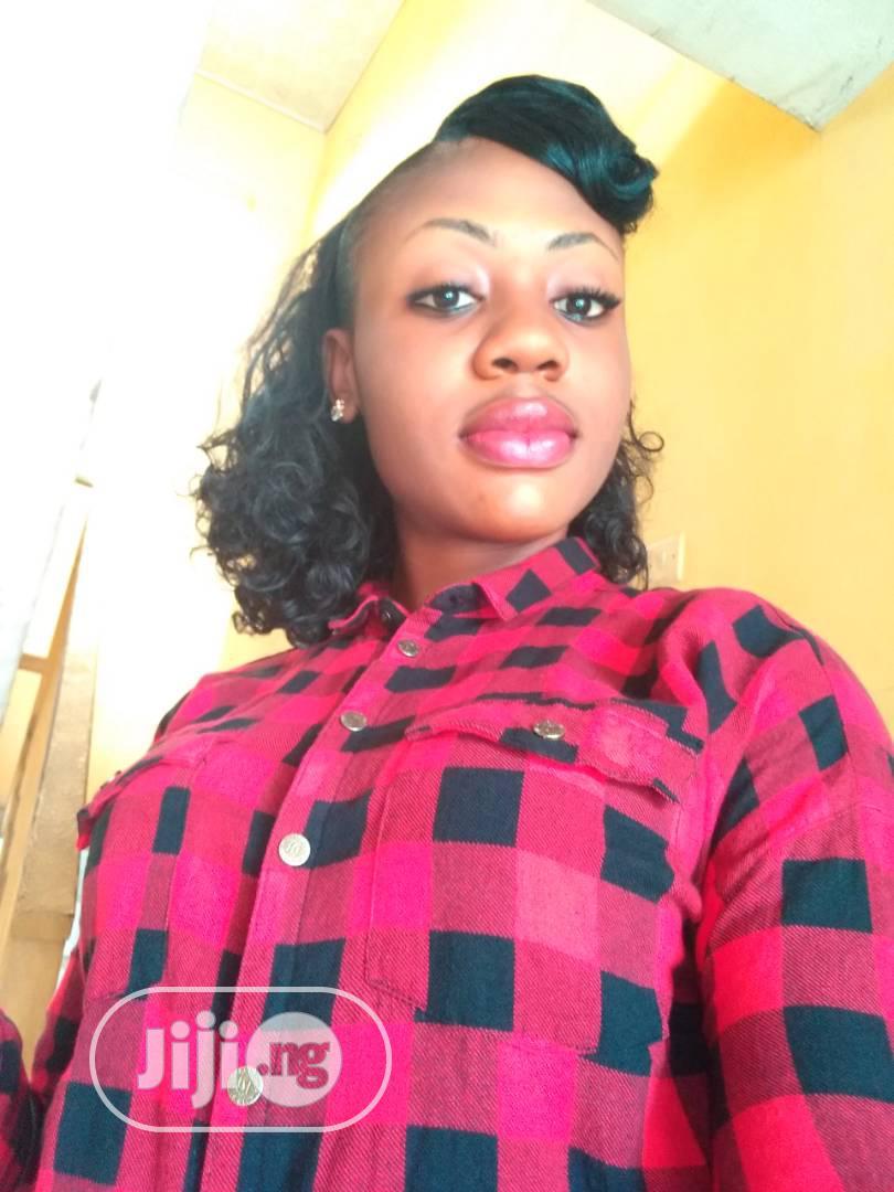 Precious Chinelo Obika ,Portharcourt