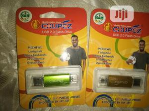 Antis OTG Flash Drives Available For All Gbs   Accessories for Mobile Phones & Tablets for sale in Lagos State, Ajah