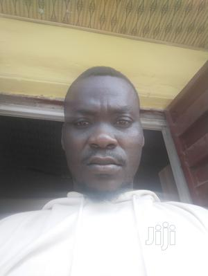 Mr Gerard | Restaurant & Bar CVs for sale in Abuja (FCT) State, Mpape