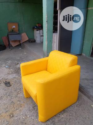 Modern Sofa Chairs | Furniture for sale in Lagos State, Ojo