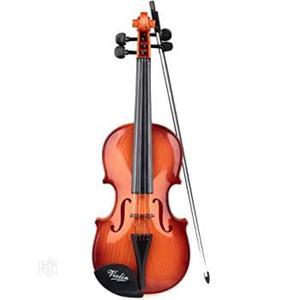 Kids Violin | Toys for sale in Lagos State, Apapa