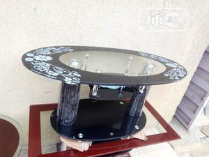 Modern Center Tables | Furniture for sale in Lagos State, Ojo