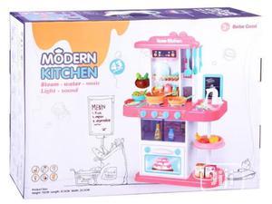 Kids Kitchen Set | Kitchen & Dining for sale in Lagos State, Apapa