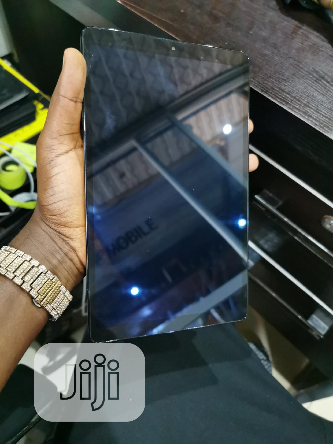 Samsung Galaxy Tab A 10.1 32 GB | Tablets for sale in Wuse, Abuja (FCT) State, Nigeria