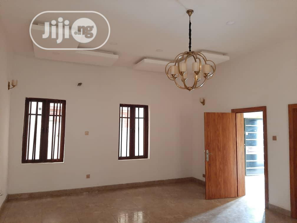 5 Bedroom House With A Penthouse At Magodo GRA Phase 2 | Houses & Apartments For Sale for sale in Magodo, Lagos State, Nigeria