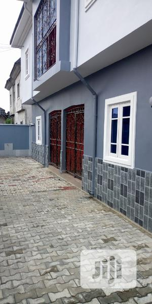To Let: A Brand New 2 Bedroom Flat Ozuoba Ph   Houses & Apartments For Rent for sale in Rivers State, Port-Harcourt