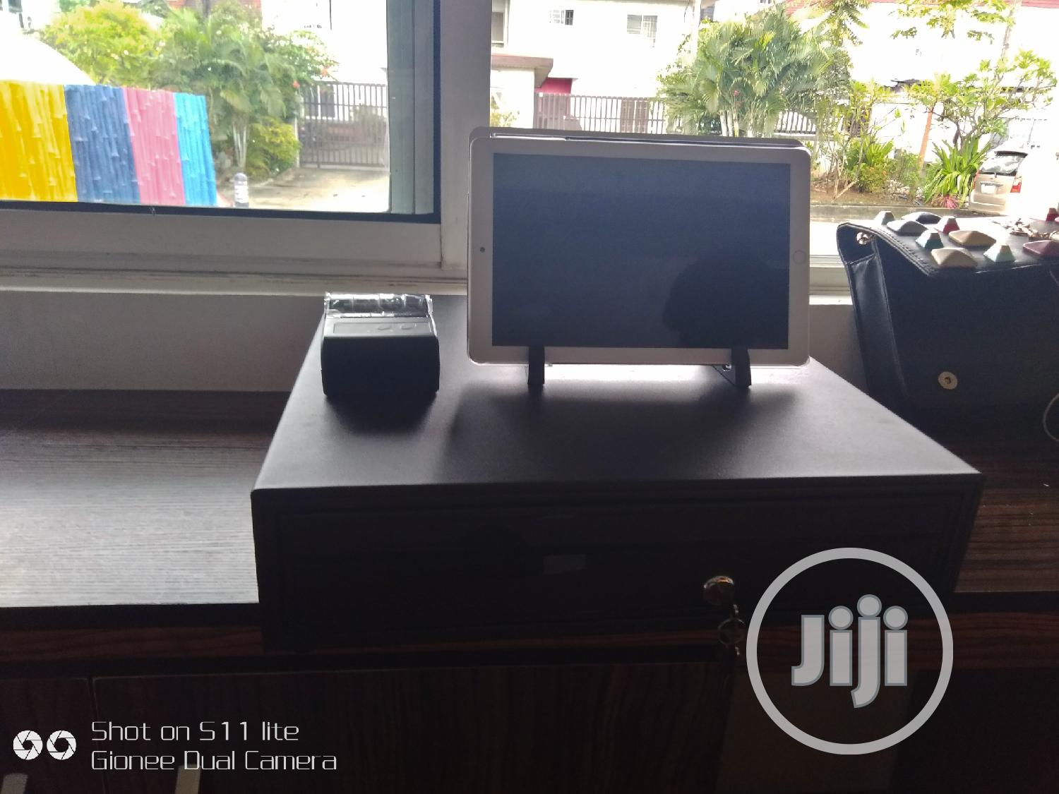 Store, Restaurant And Lounge POS System | Software for sale in Victoria Island, Lagos State, Nigeria