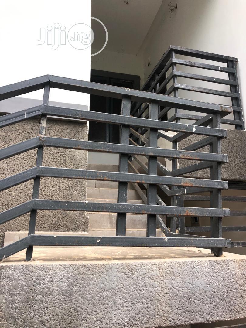 Brand New 4bedroom En-suite Duplex@ Golf Estate Phase1 Enugu | Houses & Apartments For Sale for sale in Enugu, Enugu State, Nigeria