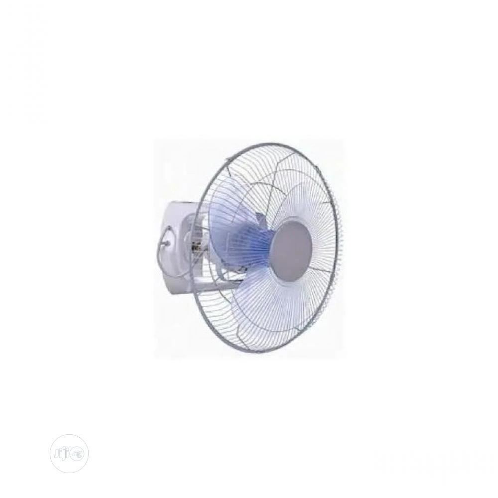 """16"""" Orbit Fan (PFA-40) - Power Deluxe J11"""