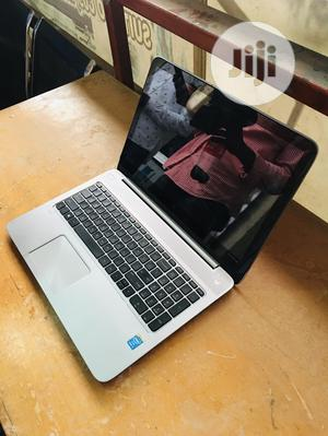 Laptop HP Envy M6 8GB Intel Core I5 HDD 750GB   Laptops & Computers for sale in Abuja (FCT) State, Wuse