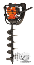 Earth Auger | Electrical Tools for sale in Amuwo-Odofin, Lagos State, Nigeria