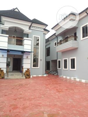 Exotic 2bedroom Flat With Good Light In Ada George PH | Houses & Apartments For Rent for sale in Rivers State, Port-Harcourt