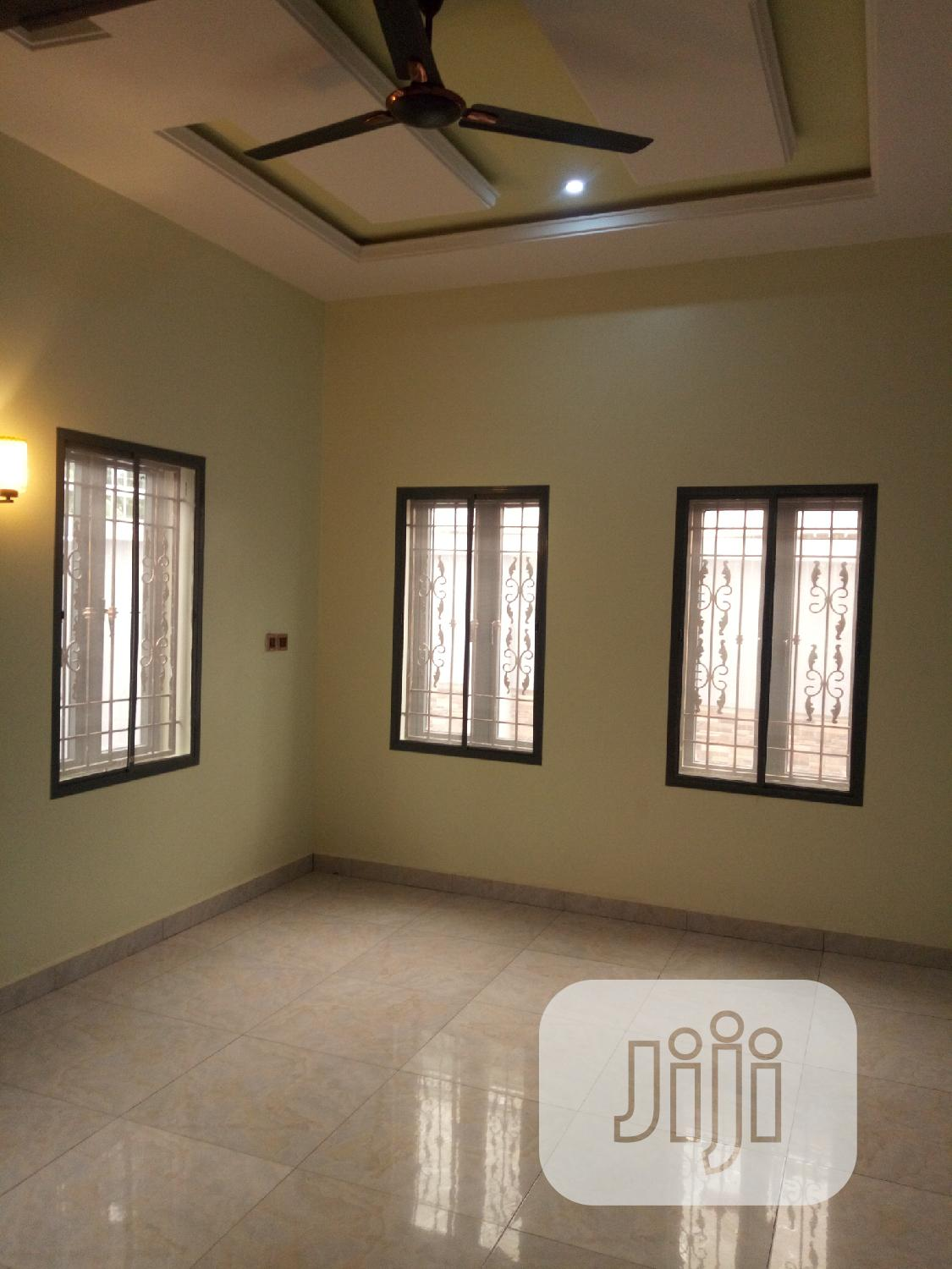 Tastefull 4bedroom Duplex With Good Light In Ada George PH | Houses & Apartments For Rent for sale in Port-Harcourt, Rivers State, Nigeria