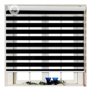 Window Blinds | Home Accessories for sale in Lagos State, Agege