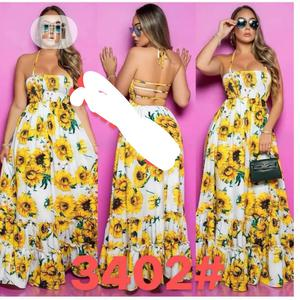 Quality Female Long Gown | Clothing for sale in Lagos State, Isolo