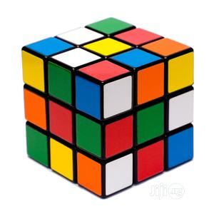 Braine Cube Game | Toys for sale in Lagos State, Apapa