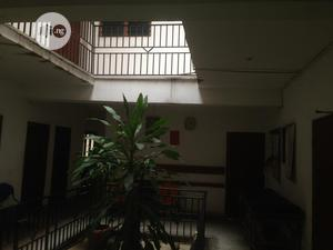 A Functioning Hospital At Ikeja For Sale | Commercial Property For Sale for sale in Lagos State, Ikeja