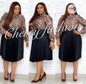 Quality Female Gown | Clothing for sale in Lagos State, Isolo