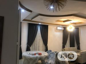 Arab Curtains   Home Accessories for sale in Lagos State, Yaba