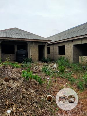 3 Units 2-Bedroom, 1 Unit 3-Bedroom Bungalow for SALE | Houses & Apartments For Sale for sale in Ojodu, Berger