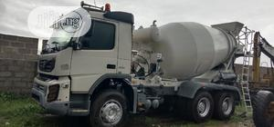 Direct Belgium Grade Concrete Mixer For Sale In Portharcourt   Heavy Equipment for sale in Rivers State, Obio-Akpor