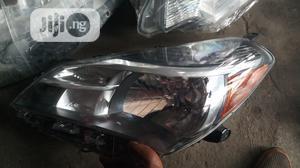Headlamp For Toyota Yaris 2017 Model   Vehicle Parts & Accessories for sale in Kebbi State, Arewa-Dandi