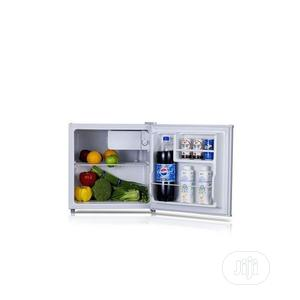 Midea Hs-65l Fridge   Kitchen Appliances for sale in Abuja (FCT) State, Wuse