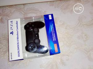 Playstation 4 Pad | Video Game Consoles for sale in Lagos State, Ikeja