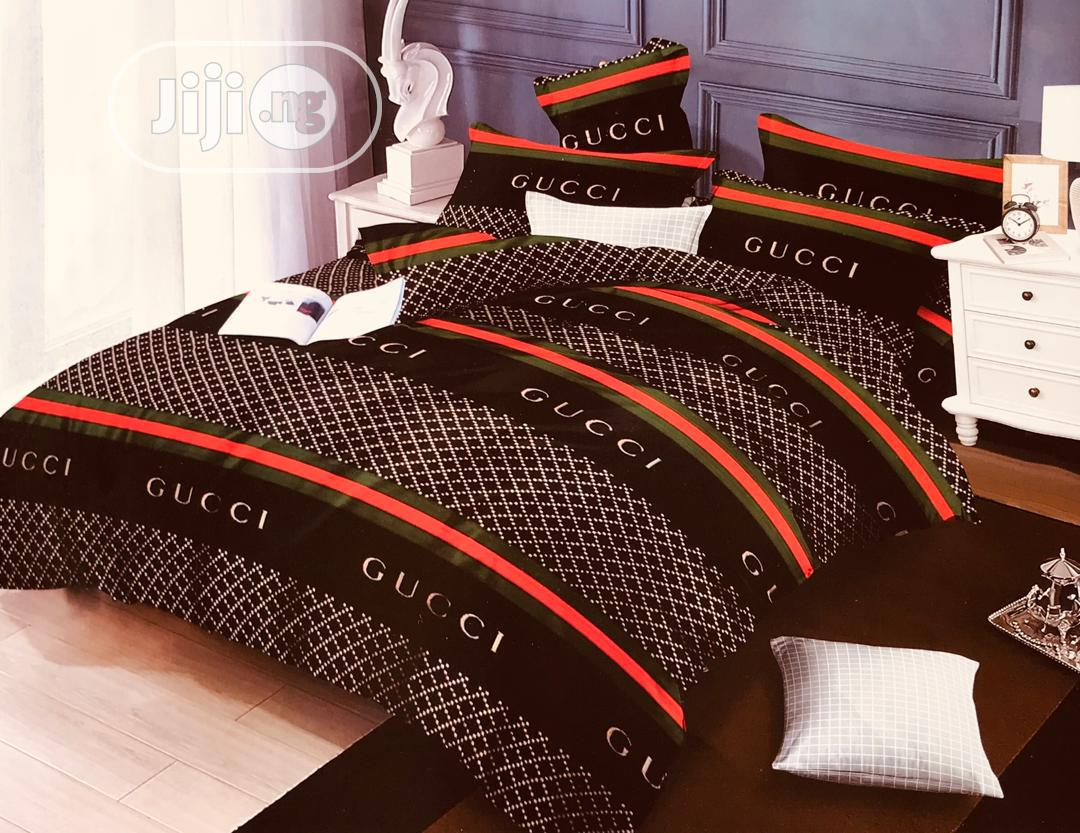 Duvet And Bedsheets | Home Accessories for sale in Yaba, Lagos State, Nigeria