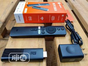 Xiaomi Mi Android TV Stick | TV & DVD Equipment for sale in Lagos State, Ikeja