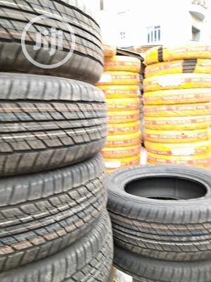 Dunlop, Maxxis, Austone, Westlake, Sunfull   Vehicle Parts & Accessories for sale in Lagos State, Lagos Island (Eko)