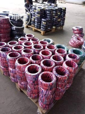 1.5mm Single Core Coleman   Home Accessories for sale in Lagos State, Lagos Island (Eko)