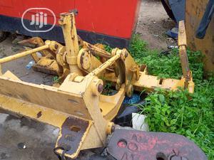 Tokunbo Grader Ripper For Sale | Heavy Equipment for sale in Lagos State, Ikorodu