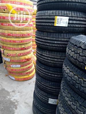 Dunlop, Michelin, Bridgestone, Westlake, Maxxis, Hifly | Vehicle Parts & Accessories for sale in Lagos State, Lagos Island (Eko)