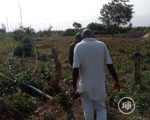 Residential Land At Agbara Extension   Land & Plots For Sale for sale in Lagos State, Ojo