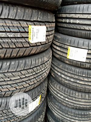 Dunlop, Michelin, Bridgestone, Goodyear, Pirrelli, Hifly | Vehicle Parts & Accessories for sale in Lagos State, Lagos Island (Eko)