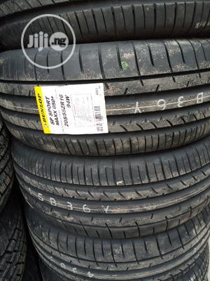 Dunlop, Maxxis, Joyroad,Winda, Westlake | Vehicle Parts & Accessories for sale in Lagos State, Lagos Island (Eko)