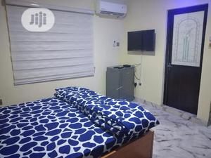 Serviced Studios For Weekly & Monthly Rentals   Short Let for sale in Lagos State, Victoria Island