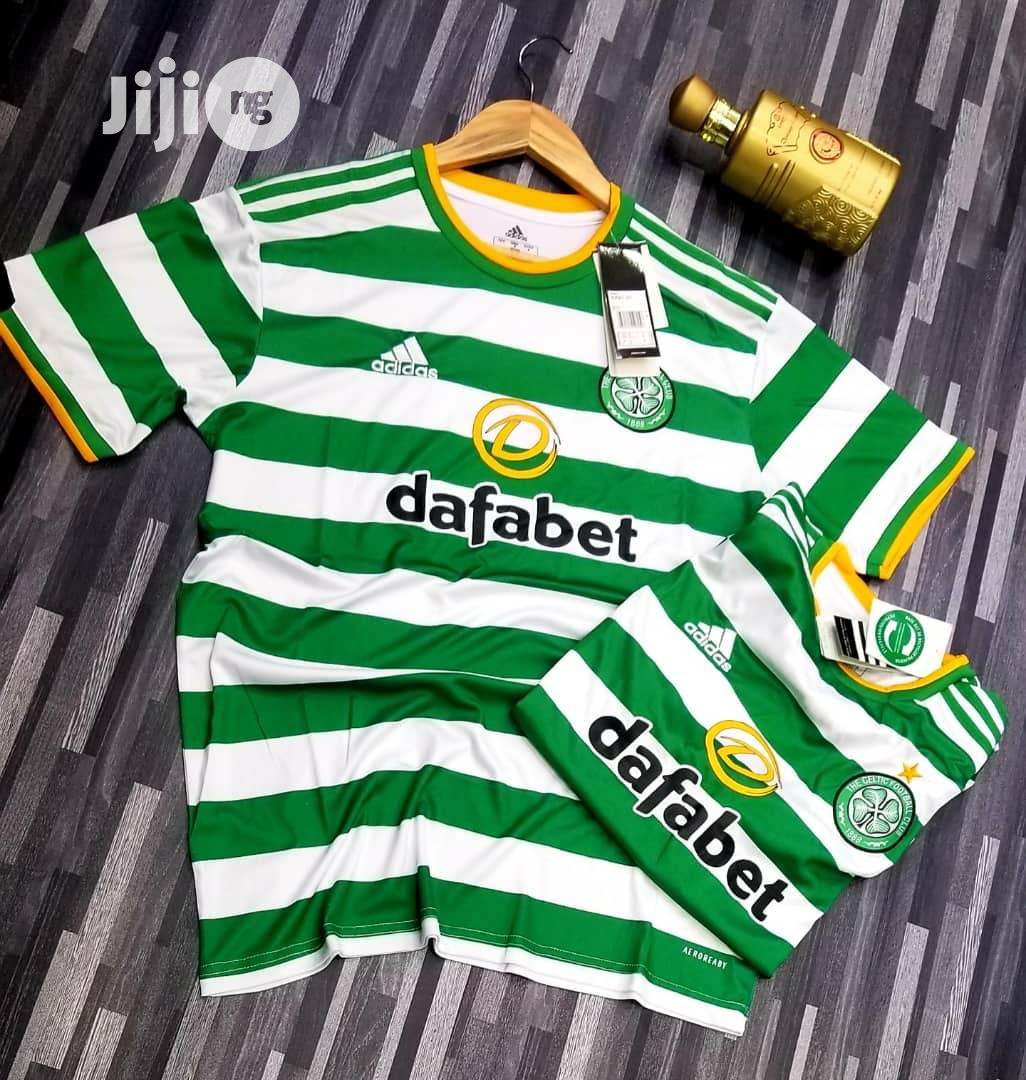 Archive: 2020 Original Jerseys All Available