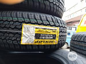 Dunlop, Hifly , Sunfull, Westlake,Winda, Maxxis   Vehicle Parts & Accessories for sale in Lagos State, Lagos Island (Eko)