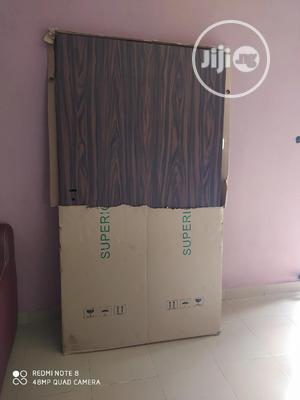 Superiorlock Israeli Security Door | Doors for sale in Abuja (FCT) State, Dei-Dei