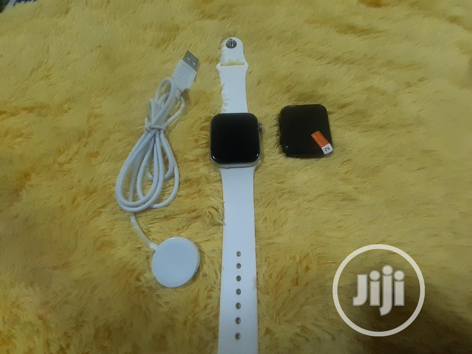 Sport Watch | Smart Watches & Trackers for sale in Egor, Edo State, Nigeria