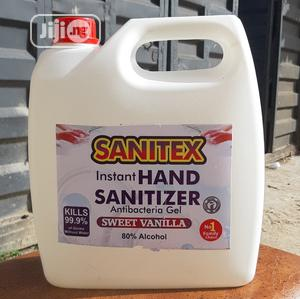 Hand Sanitizer   Skin Care for sale in Lagos State, Yaba