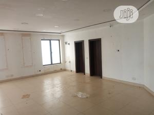 Shop Space at Wuse II 73 Sqm Service Generator   Commercial Property For Rent for sale in Abuja (FCT) State, Wuse 2
