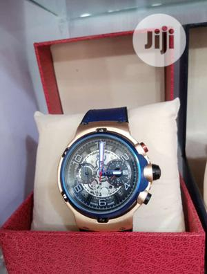 Swiss Mads Watch   Watches for sale in Rivers State, Port-Harcourt
