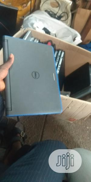 Laptop Dell Latitude 13 3340 4GB Intel Core i3 HDD 500GB | Laptops & Computers for sale in Osun State, Ife