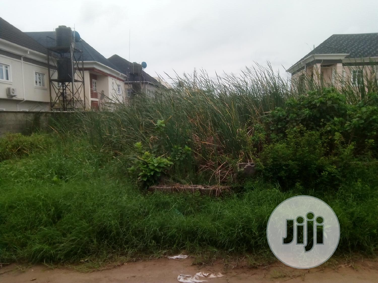 Land for Sale Along Lekki-Epe Expressway | Land & Plots For Sale for sale in Ibeju, Lagos State, Nigeria